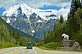 Mount Robson - panoramio.jpg