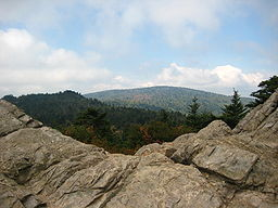 Mount Rogers National Recreation Area.jpg
