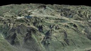 File:Mount Saint Helens-ffmpeg-3000-480x270.ogv