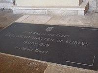 MountbattenTomb.JPG