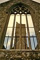 Moyne Abbey bei Ballina.jpg