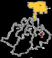 Mozdokskij rajon RSO-A.png