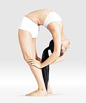 Mr-yoga-reverse facing stretch 5.jpg