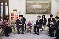 Mr.Park Bong-Souk รองประธานสมาคมส่งเสริมการประดิษฐ์ของ - Flickr - Abhisit Vejjajiva (5).jpg