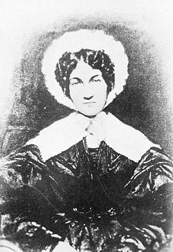 Mrs. Audubon - wife of James Audubon.jpg