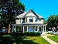Mrs. J.E. Brumm House - panoramio.jpg