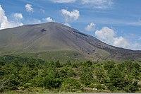 Mt.Asama 03.jpg