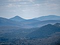 Mt Bailey, New-Brunswick, Canada 04.jpg