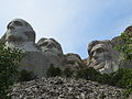"Mt Rushmore ""Touching Indians tour '14"".JPG"