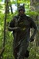 Mud, Sweat and Tears, Runners temper their mettle during MARSOC Mud Run 140426-M-ZB219-363.jpg