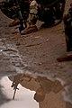 Muddy Patrol (4478276611).jpg