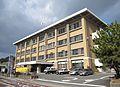 Mukomachi Police Station.JPG