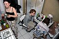 Mule (smuggling) Almavir Orphanage TT Volgograd DEA kvn ultamarine ksenosi tv siemka.jpg