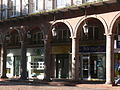 Mulhouse - 7 avenue du Maréchal-Foch (1).JPG