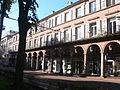 Mulhouse - 9 avenue du Maréchal-Foch (2).JPG