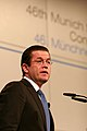Munich Security Conference 2010 - dett guten 0148.jpg