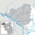 Municipalities in PR.png