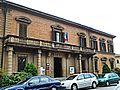Municipio (Borgo San Lorenzo) 2.jpg