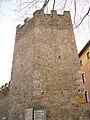 Mura di Rieti 1.jpg