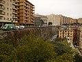 Mura di Santa Chiara a Genova 01.jpg