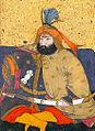 Murad IV minature.jpg