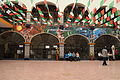 MuralPalacioAtlixco19.JPG