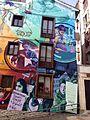 Murales de Vitoria - Homenaje a las mujeres.jpg