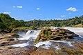 Murchison Falls 2.jpg