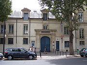 Musée de l'Assistance Publique.JPG