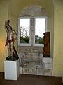 Musée de l'archerie salle st Sébastien 3.JPG