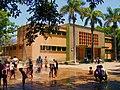 Museo Botanico. Dr. Faustino Miranda. - panoramio.jpg