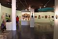 Museo afro brasil, interno 01.JPG