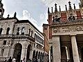 Museo del Risorgimento e dell'età contemporanea foto dell'edificio foto 7.jpg