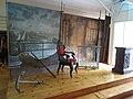 Museu de Fotografia da Madeira, Funchal, Madeira - IMG 7087.jpg