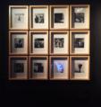 Museu de arte contemporânea da Universidade de São Paulo 05.png