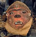 Museum Rietberg Schaudepot Kongo Maske Pende.jpg