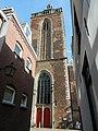 Museum Speelklok Buurkerk Utrecht.jpg