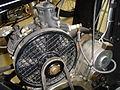 Museum für Kommunikation - Depot Heusenstamm - Zweiräder 05 - Flickr - KlausNahr.jpg