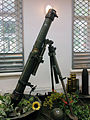 Museum in the Modlin Fortress - 23.jpg