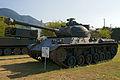 Museum of JGSDF Camp Zentsuji Kagawa Pref11n.jpg