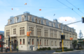 Museum of Wellington City & Sea (Bond Store).png