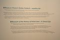 Museum of the History of Polish Jews in Warsaw 2014 012.JPG