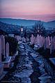 Muslim cemetery - Šehidsko mezarje Kovači (13972209069).jpg