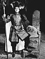 Mussorgsky - Boris Godunov - Paul Althouse as Dimitri - Photo White - The Victrola book of the opera.jpg