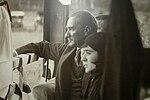 Mustafa Kemal and Rukiye.jpg