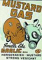 Mustard gas ww2 poster.jpg