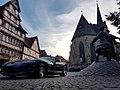 My Viper in Duderstadt.jpg