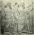Myths and legends of Babylonia and Assyria (1916) (14595473808).jpg