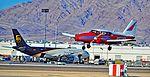 N5038Y 1962 Piper PA-23-250 C-N 27-2044 (26050884325).jpg