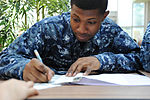 NAF Atsugi sailors conduct English practice session 120626-N-OX321-214.jpg